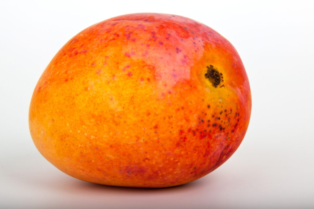 Benefits of Red Mango