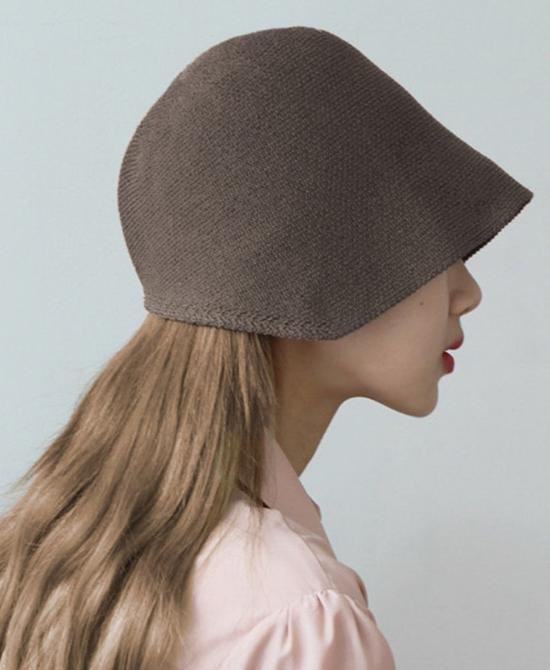 One-Mile Wear Bucket hats