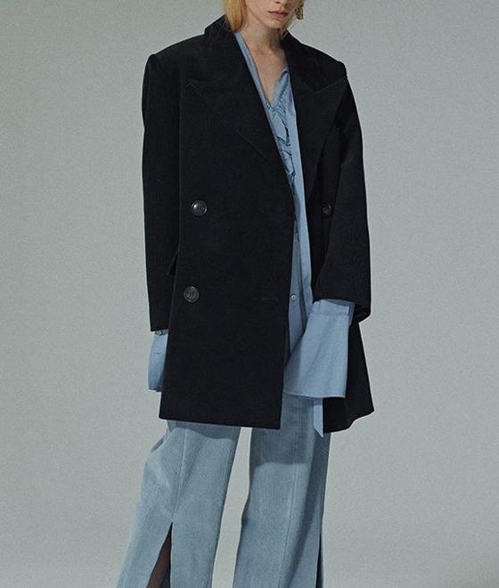 Newtro fashion
