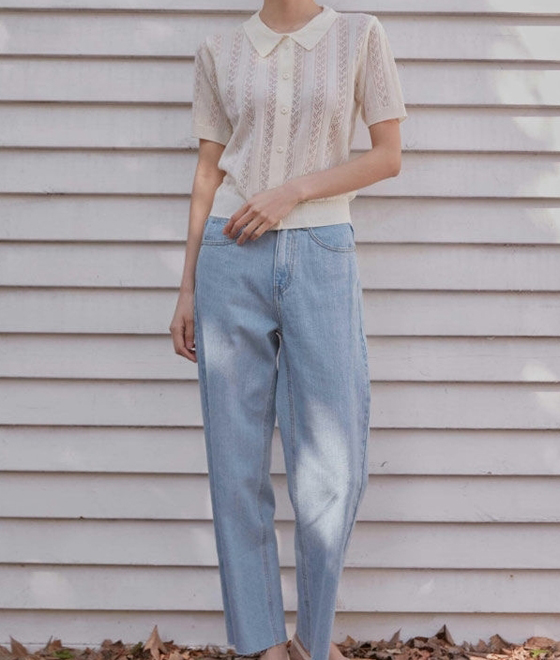 Homtro Newtro fashion