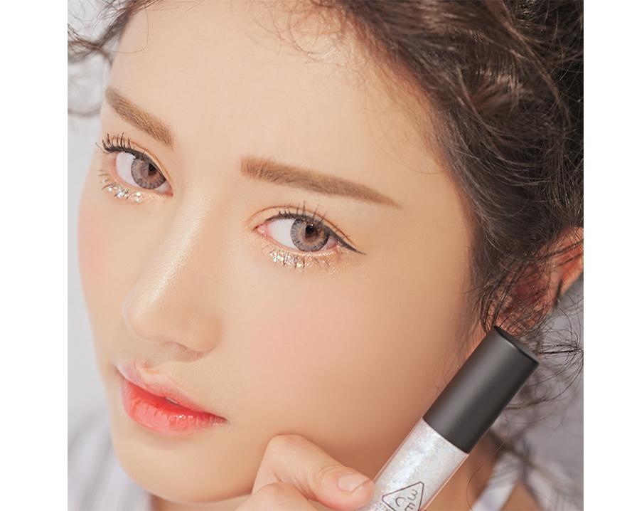 3ce eye switch 4.5g