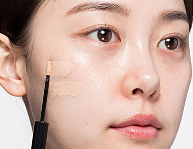 CLIO Kill Cover Airy-Fit Concealer